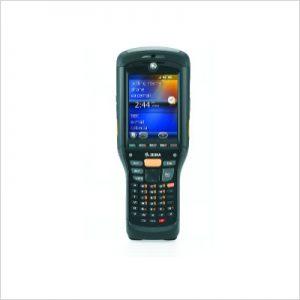 Zebra MC9500-K