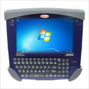Honeywell Marathon Tablet