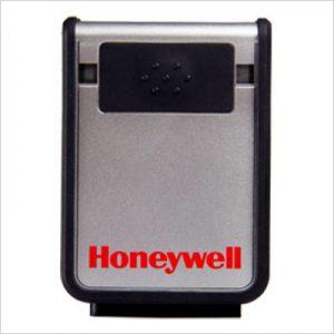 Honeywell 3310g/3320g