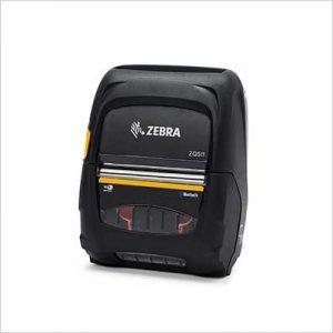 Zebra ZQ511