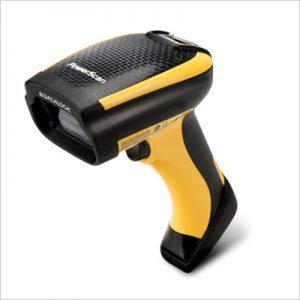 DATALOGIC PowerScan PBT9501