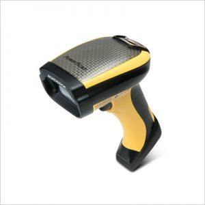 PowerScan 9501-DPM Evo